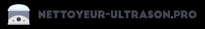 Nettoyeur-Ultrason.pro